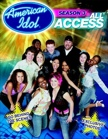 American Idol Season 3: All Access : Prima's Official Fan Book