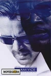 Miami Vice (2006) Movie Poster Click here to Buy it!