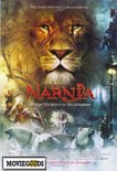 The Chronicles of Narnia: The Lion, the Witch and the Wardrobe (2005) Movie Poster Click here to Buy it!