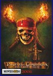 Pirates of the Caribbean: Dead Man's Chest  (2005) Movie Poster Click here to Buy it!