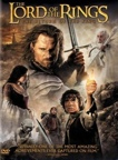 Lord of the Rings at Amazon.com!