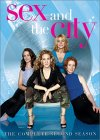 Sex and the City on Amazon! Buy it Now!