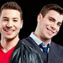 Nicholas and Philippe Paquette Big Brother Canada Profile Page! Click Here!