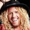 Tim Dormer Big Brother Canada Profile Page! Click Here!