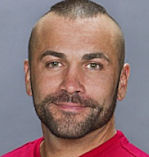 Willie Hantz's Profile Page Click Here!